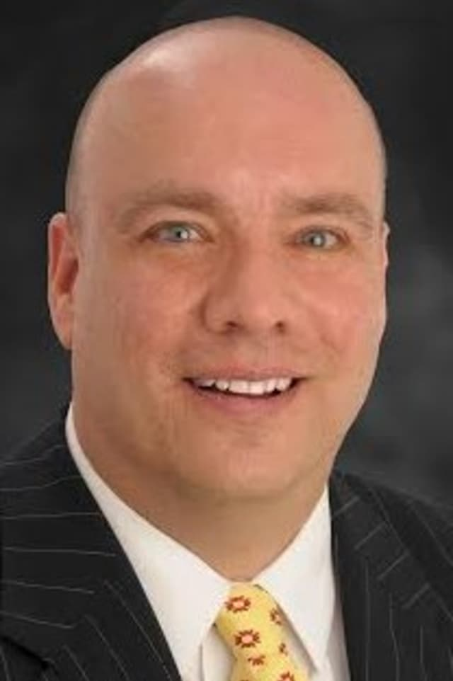 Kenneth D. Walter has been named chief financial officer for The Westchester Bank, which is based in Yonkers.