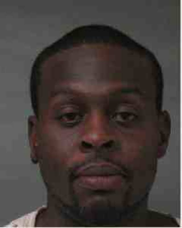 "Former Mount Vernon DPW employee Carl ""Leakumns"" Ragland faces life in prison."