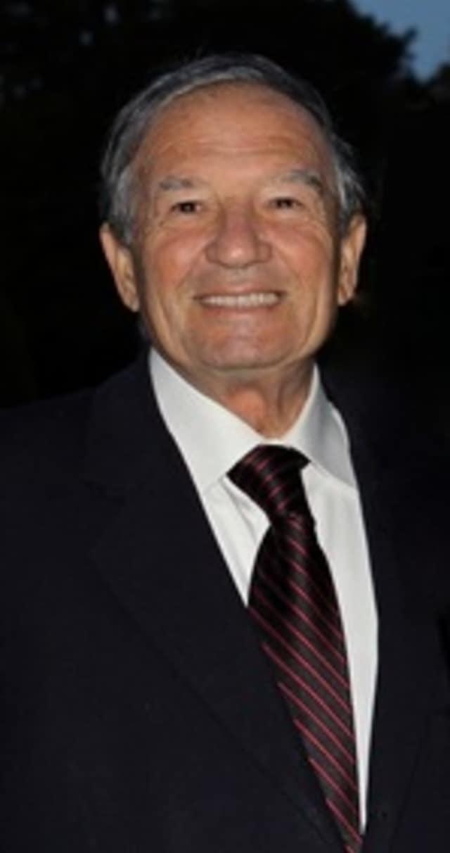 S. Rudy Gatto