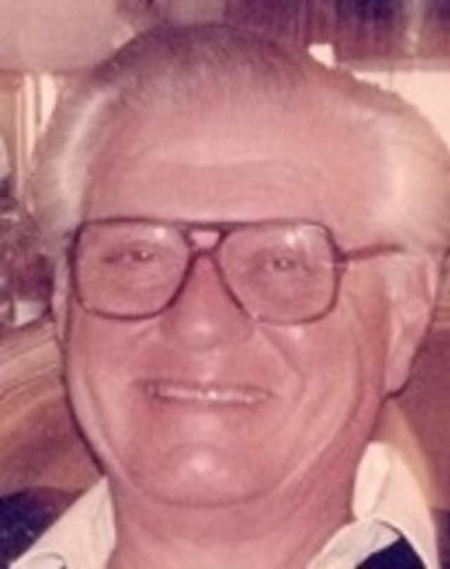 Bert Kavy