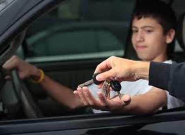 WalletHub recently ranked New York as the safest state for a teen driver.