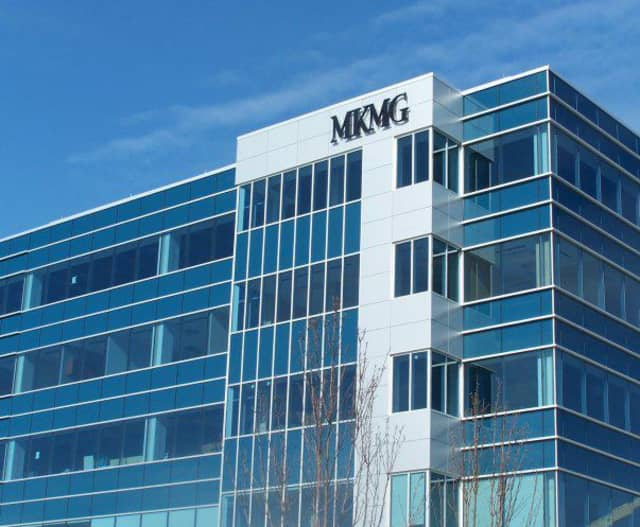 Mount Kisco Medical Group saw 22 doctors honored by New York magazine in a recent story about Best Doctors.