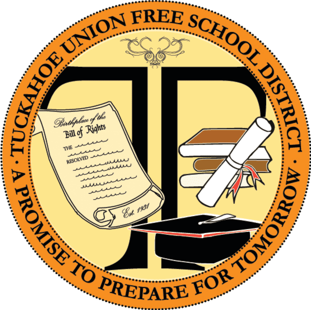 The Tuckahoe School District has a new physical assessment protocol.
