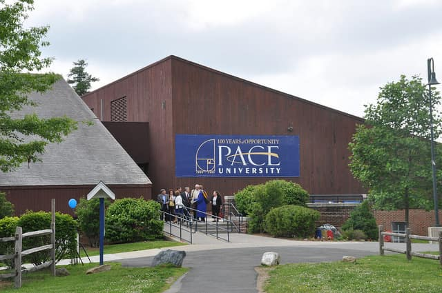 Pace University's School of Education and the Ossining Union Free School District have joined to support the skills of teachers.