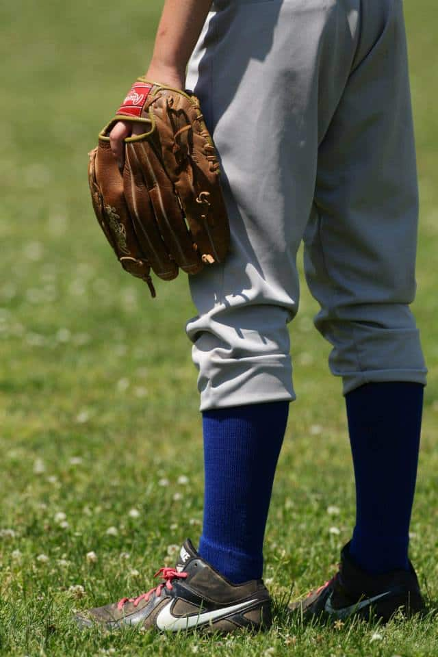 Norwalk Little League teams begin District 1 competition this week.
