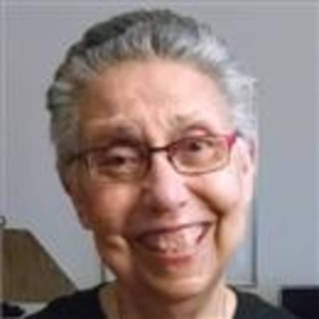 Annette Sitomer