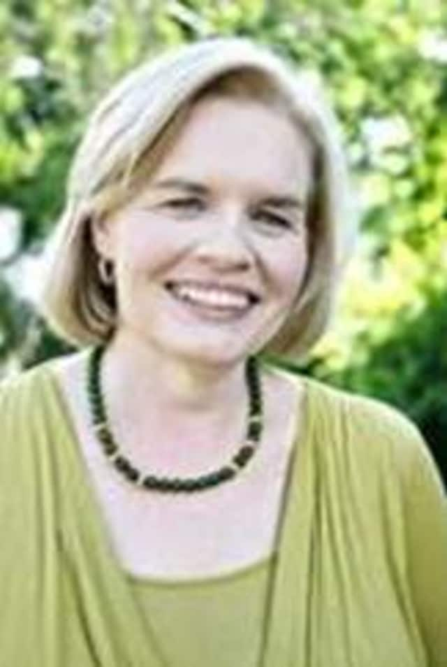 Clare van den Blink was named vice president of information technology and chief information officer at Pace University.