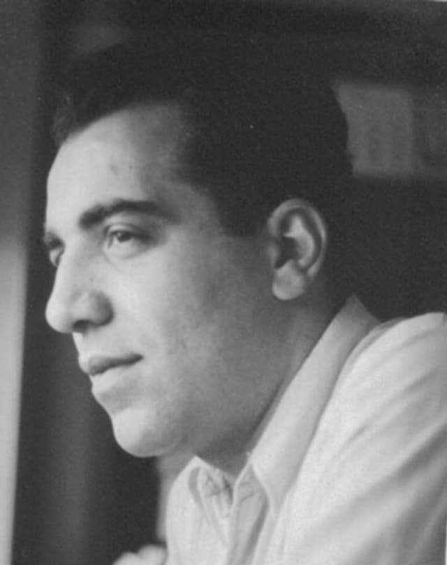 Frank DiRenno