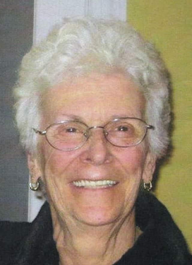 Kathleen Coccola