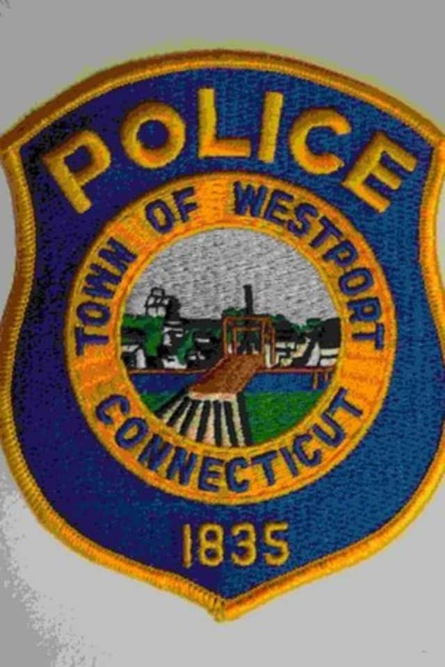 See the stories that topped the news in Westport this week.