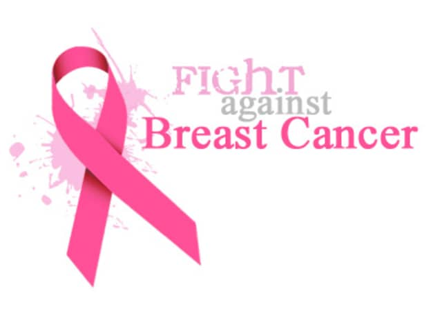 Northern Westchester Hospital is calling participants for an advanced breast cancer clinical trial.