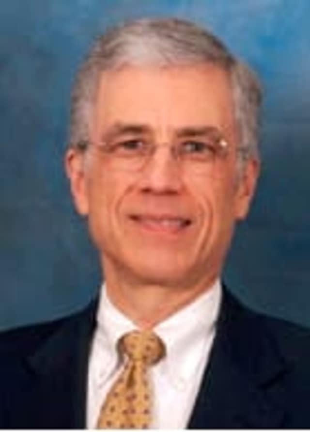 Keith Safian