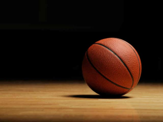 Yorkville Sports Association will  host a three-on-three basketball tournament at FDR Park in Yorktown.