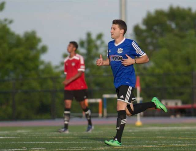 CFC Azul, a semi-professional soccer team, will play its home games at Western Connecticut State University in Danbury.