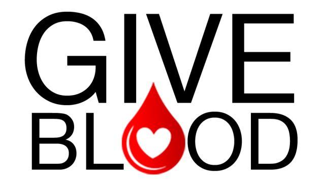 Columbia Firehouse will host a blood drive on Wednesday, July 30.