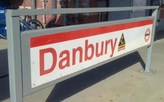 U.S. Sen. Chris Murphy, U.S. Sen. Richard Blumenthal and U.S. Rep. Elizabeth Esty are demanding improvements after ridership fell on the Danbury, Waterbury and New Canaan Metro-North Lines.