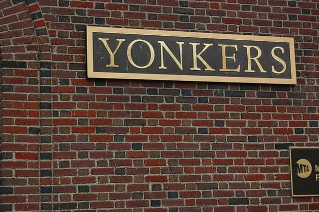 See the stories that topped the news in Yonkers last week.