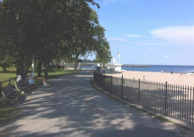 City of Rye will be hosting its first public meeting to discuss rebuilding Rye.