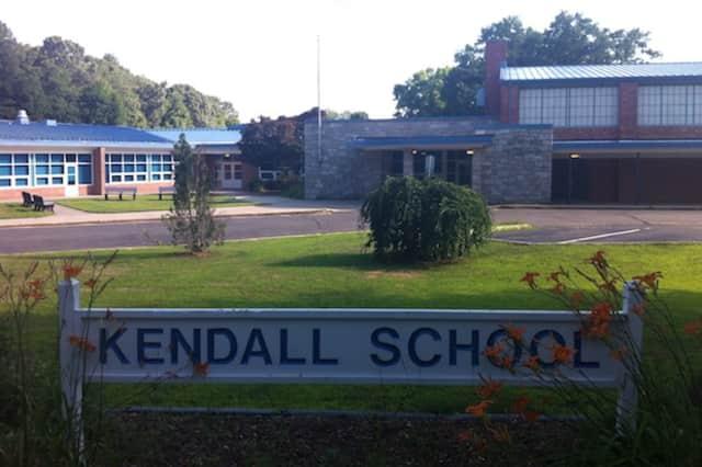 Kendall Elementary School