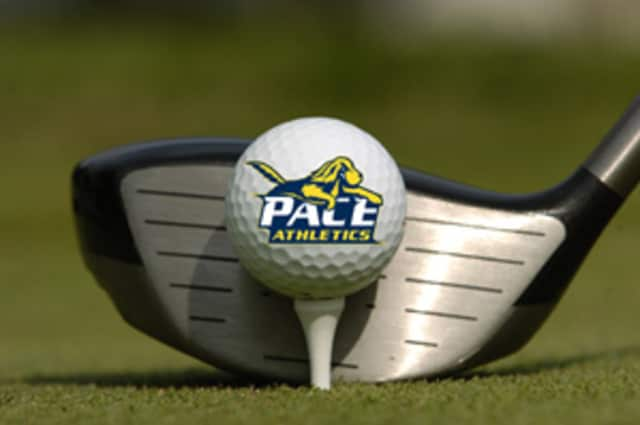 Pace University Athletics will be hosting its 17th annual Golf Classic on Monday, Sept. 8.