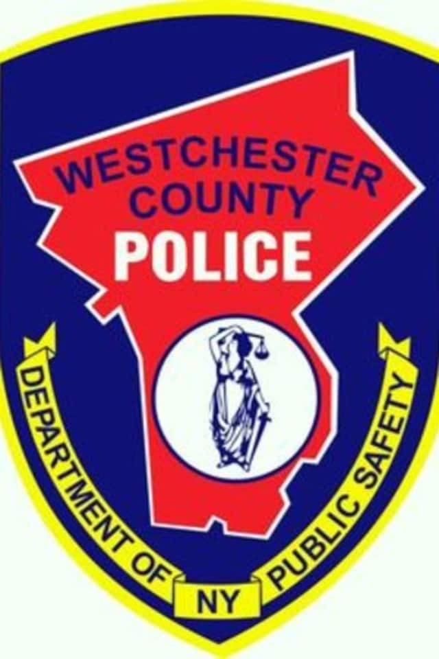 A White Plains woman was charged with DWI on July 5 after a traffic stop on Route 9A.