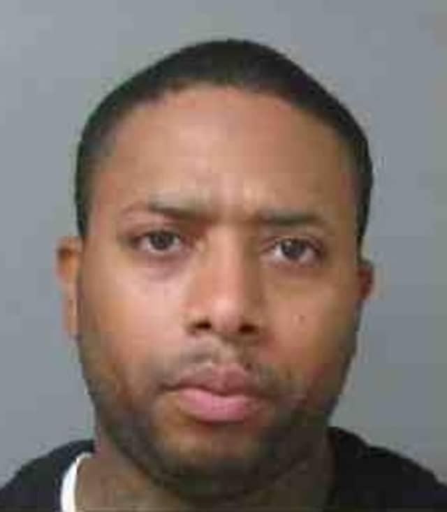 A Bronx man was sentenced to 12 years in prison for sexually assaulting a woman in Mount Vernon.