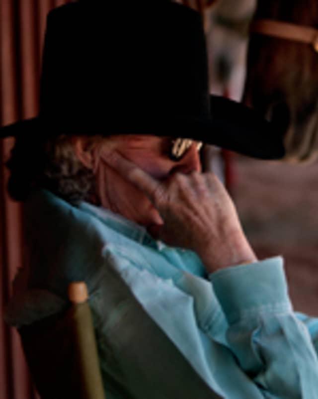 "John Donald ""Don"" Imus, Jr. turns 74 on Wednesday."