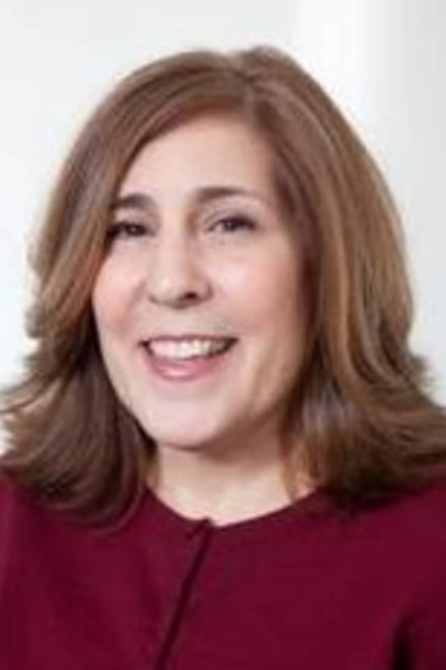 Rhonda Capuano is the director of the School Based Health Centers for the Human Services Council of Norwalk.
