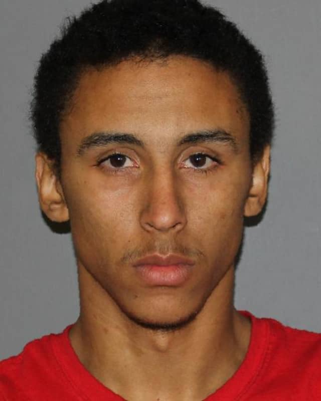 State Police charged a 21-year-old Peekskill man, Kyle Clark, with having sex with a minor he met on Facebook.