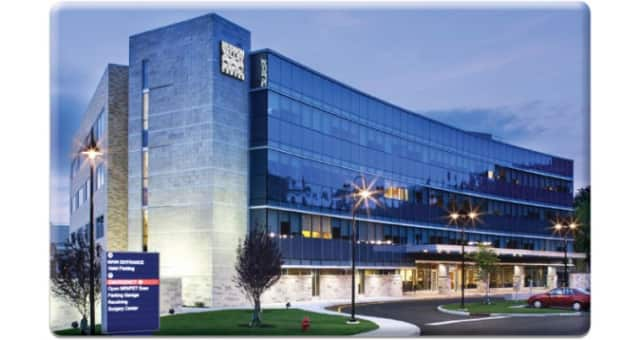 The Center for Sleep Medicine at Hudson Valley Hospital Center received accreditation from the American Academy of Sleep Medicine (AASM).