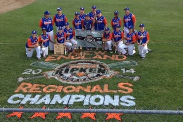 The Danbury Cal Ripken 12-year-old All-Star team is seeking funds to make the trip to Maryland in August for the World Series.