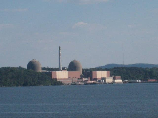 Entergy will test the Indian Point siren system Wednesday, July 30 between 10:30 and 11 a.m.