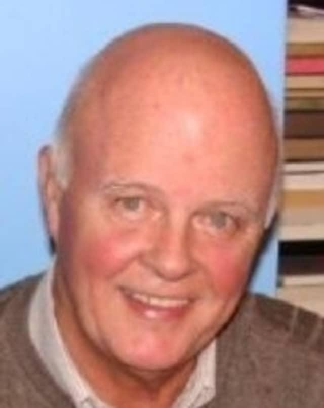 William C. Brown III