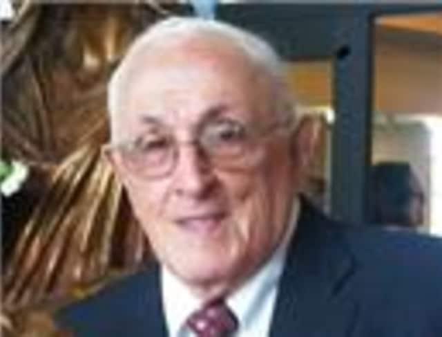 Frank Graziano, Jr.