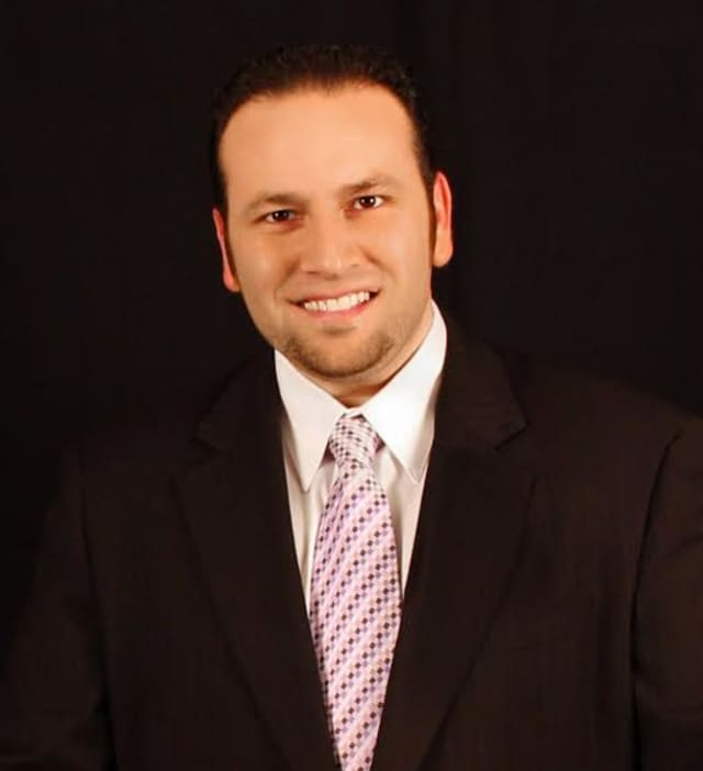 MSM DesignZ CEO and Founder Mario Mirabella expresses excitement about the company's client expansion.