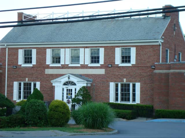 The Yorktown Zoning Board of Appeals upheld a recent opinion that the proposed sober living home qualifies as a convalescent home.