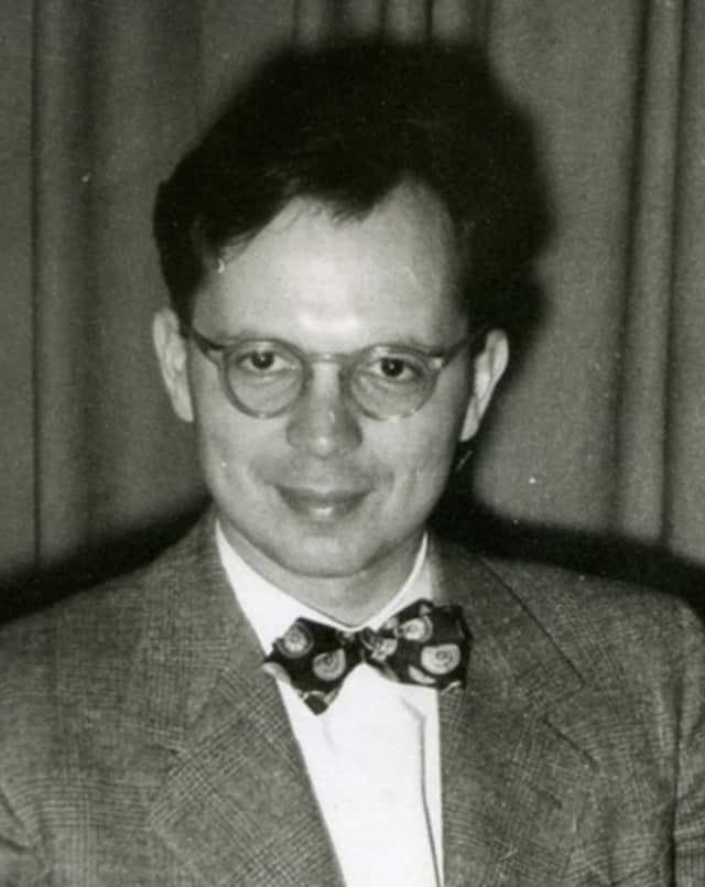 Dr. Winsor Chase Schmidt, MD