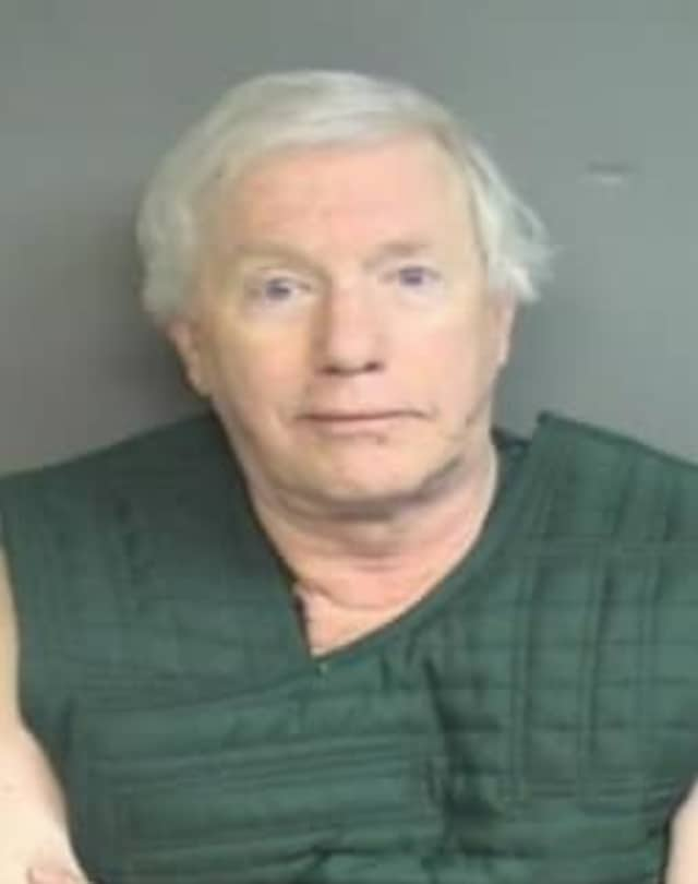 The substitute teacher accused of masturbating in a school hallway has been approved for a diversionary program.