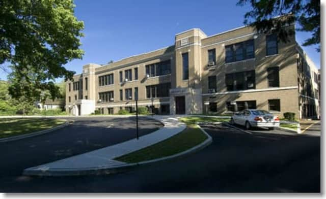 Ossining Union Free School District offices are moving from Roosevelt School.
