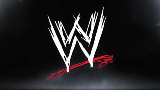 The WWE recently won three Cynopsis Sports Media Awards.