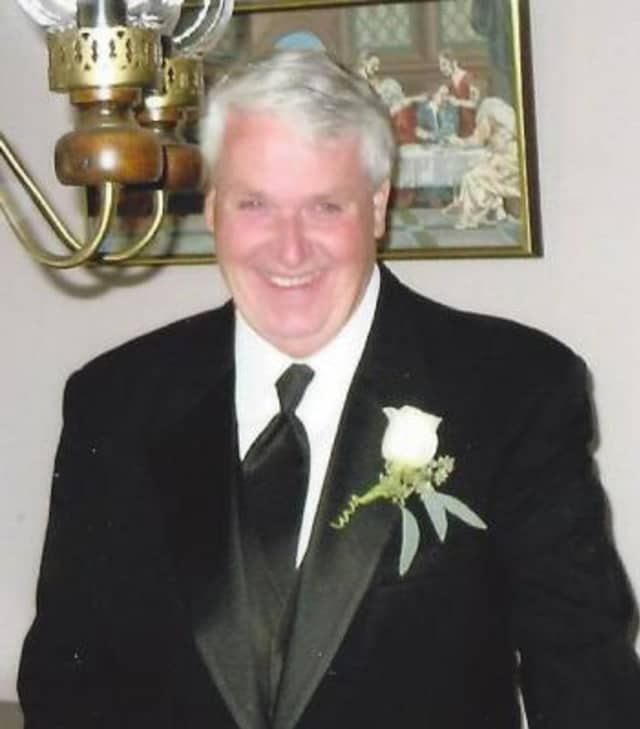 The death of a New Canaan DPW employee was the fourth traffic related fatality in the village in the last 10 years.