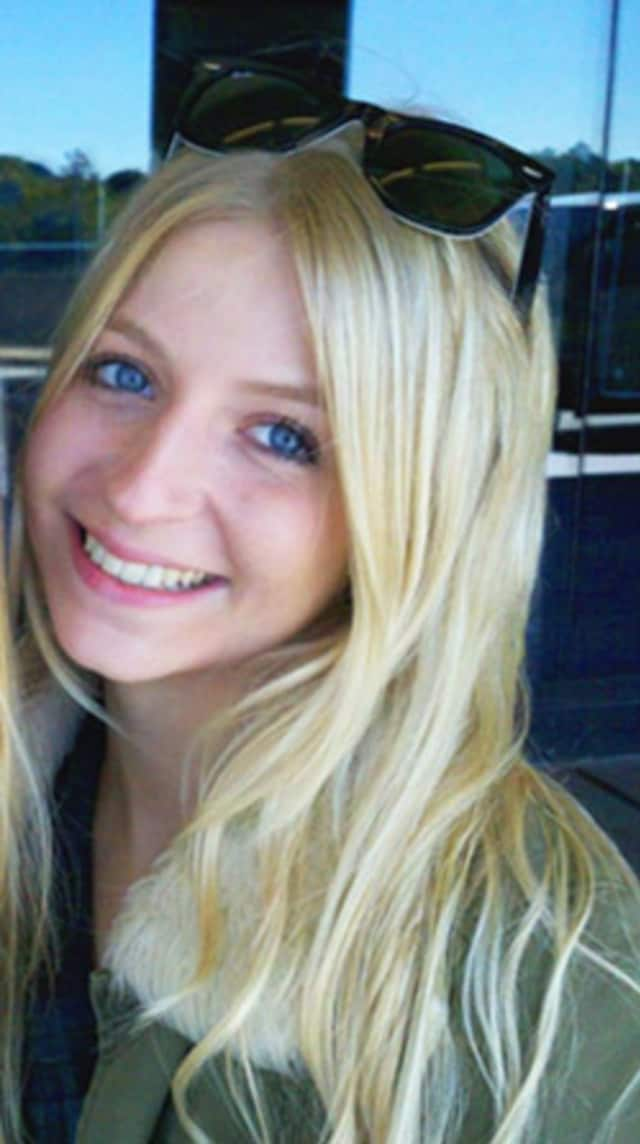 Former Edgemont High School student Lauren Spierer has been missing for more than three years.