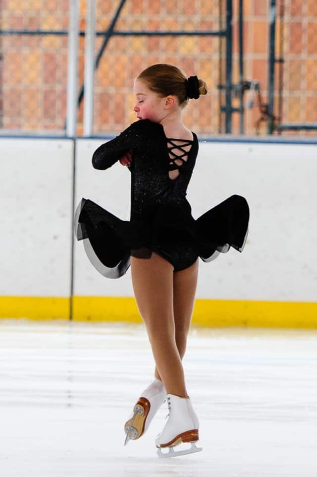 Jacqueline Cecil