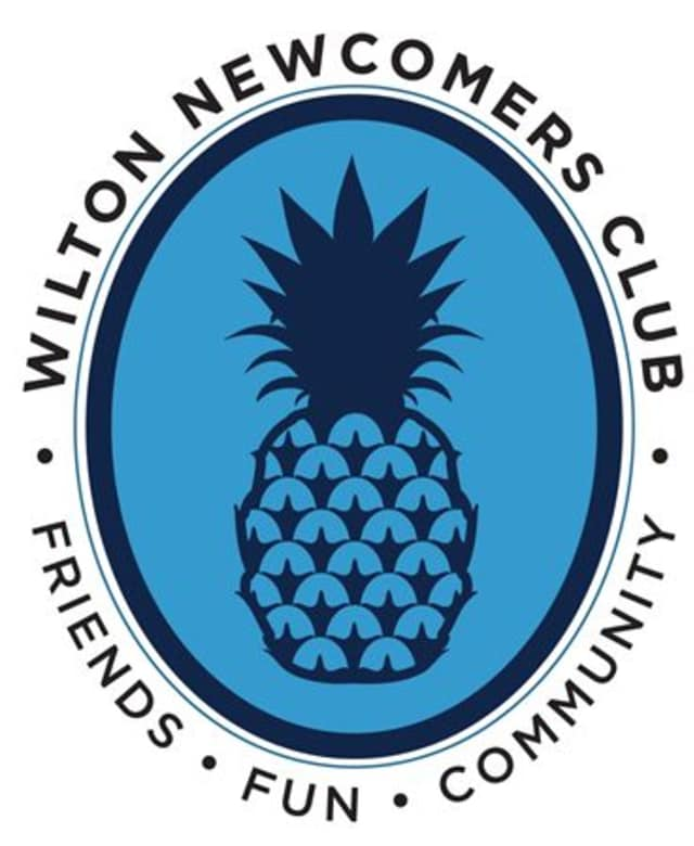Wilton Newcomers' Club will host a Boohoo-Woohoo Brunch on the first day of school.