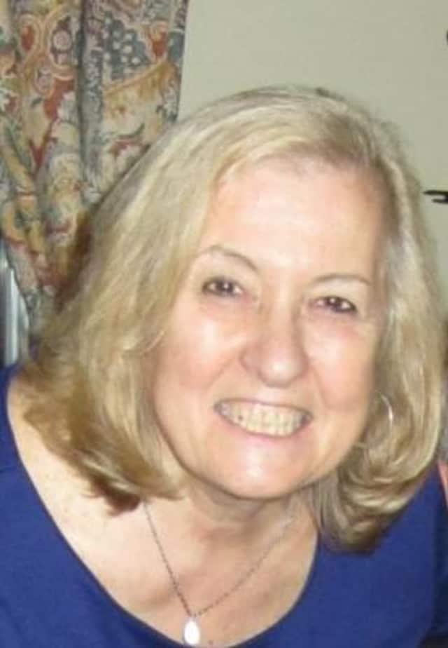 Flora L. Mazzucco
