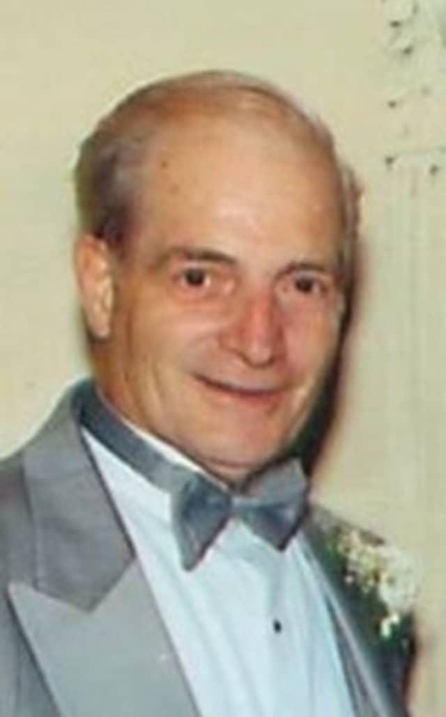 Joseph P. Campanaro, Sr.
