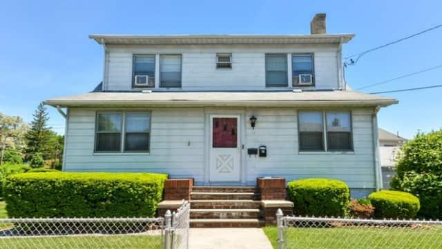 79 Pratt St., New Rochelle