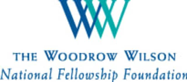 New Canaan's Alexander Greig received a W.K. Kellogg Foundation's Woodrow Wilson Michigan Teaching Fellowship.