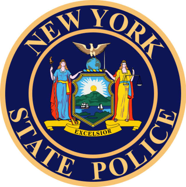 Donald J. Dean, 59, of Verplanck, N.Y., was charged with DWAI Aug. 8 in Philipstown.