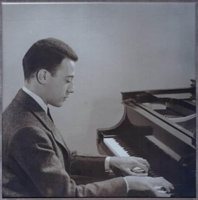 Joseph Magnus Goodman